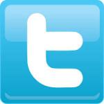 Twitter Wageningen op Zon